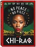 Chi-Raq [Import]