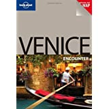 Venice (Lonely Planet Encounter Guides)by Alison Bing