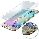 Samsung Galaxy S6 Edge Plus + Nano Crystal, Caseday Anti