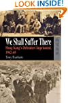 We Shall Suffer There: Hong Kong's De...