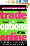Trade Options Online