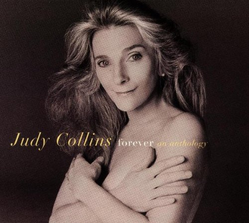 Judy Collins - Forever (Anthology): Disk 2 - Zortam Music