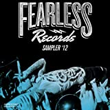 Fearless Records Sampler '12 [Explicit]