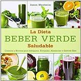 Beber verde