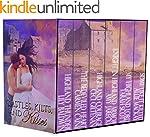 Castles, Kilts, and Kisses (English E...