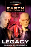 Gene Roddenberry's Earth: Final Conflict--Legacy