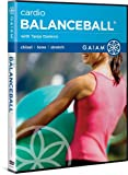 Cardio Balance Ball [DVD] [Import]