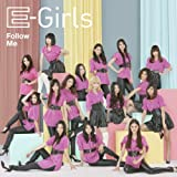 Follow Me (SINGLE+DVD)