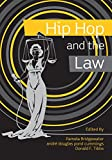 img - for Hip Hop and the Law book / textbook / text book