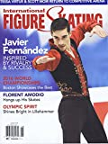 International Figure Skating [US] June 2016 (単号)