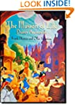 The Illusion of Life: Disney Animatio...