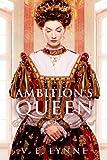 Ambition's Queen (Bridget Manning #1)