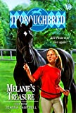 Melanie's Treasure (0061067989) by Estes, Allison / Campbell, Joanna