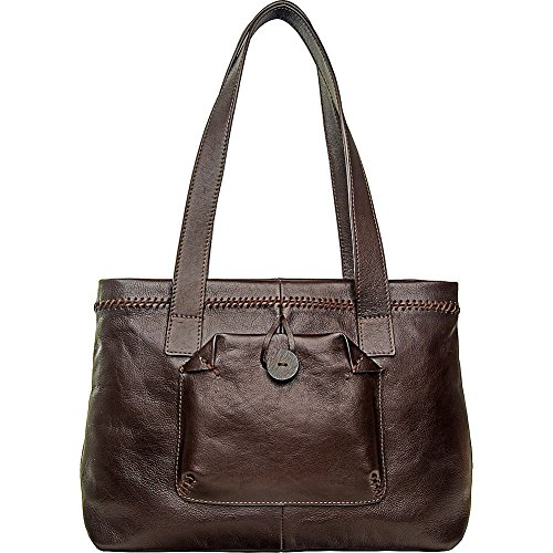 hidesign-stitch-leather-handcrafted-shoulder-bag-brown