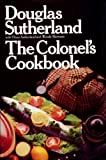 img - for The Colonel's Cook Book book / textbook / text book