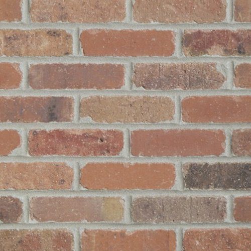 colonial-collection-dixie-clay-thin-brick-case-of-50-73-sf