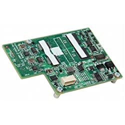 Supermicro SuperCap - TFM module for flash backup unit - for X10DRC-LN4+; SuperServer 6018U-TRT+, 6028U-TR4T+ BTR-TFM8G-LSICVM02