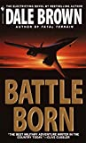 Battle Born (Patrick McLanahan)
