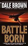 Battle Born (Patrick McLanahan)