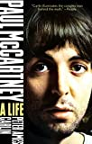 Paul McCartney: A Life