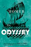 Image of The Odyssey