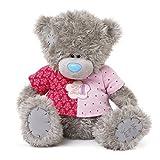 Me to You 12-inch 21st Birthday Tatty Teddy Bear Gift