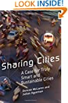 Sharing Cities: A Case for Truly Smar...