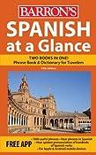 cheap Rosetta Stone - Learn Spanish