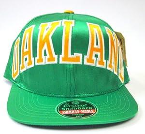 Oakland Athletics A