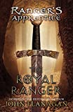 img - for The Royal Ranger (Ranger's Apprentice) book / textbook / text book