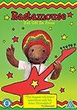 Rastamouse: Hot off da Press [DVD]