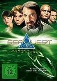 SeaQuest - Season 2.1 [3 DVDs]