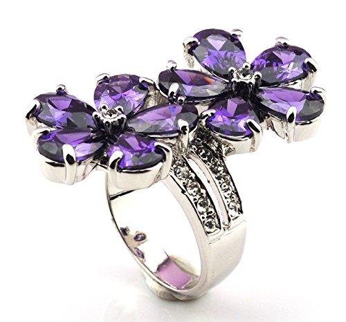 de-haute-qualite-fleurs-lilas-double-bague-swarovski-element-cristal-strass-argent-19-equal-uk-size-