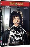 Image de Les mohicans de Paris