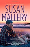 Summer Nights (Fool's Gold, Book 8)