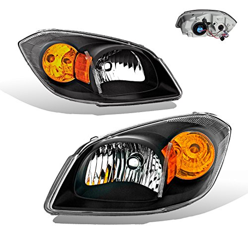 sppc-headlights-2-4-door-black-base-ls-lt-ltz-model-for-chevy-cobalt-pair