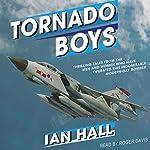 Tornado Boys   Ian Hall