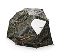 Sport-Brella X-Large Umbrella, Woodland Camo by Sport-Brella