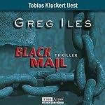 Blackmail | Greg Iles