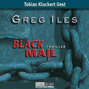 Blackmail Hörbuch
