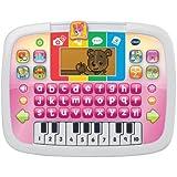VTech My 1st Tablet (Pink)