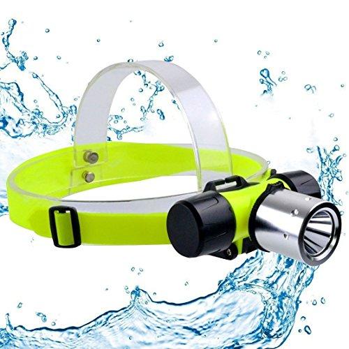 diving-headlamp-meco-800lumen-3-modes-super-bright-underwater-headlamp-submarine-head-light-waterpro