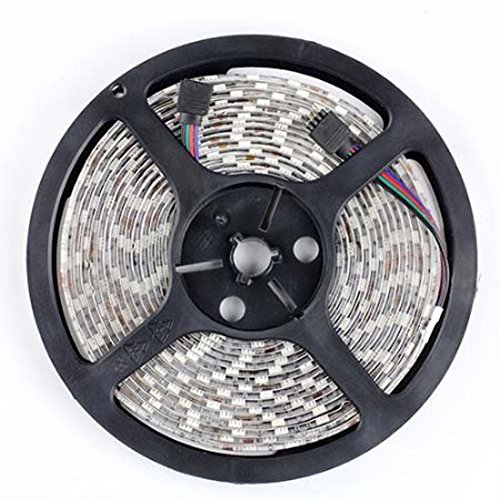supernight-rgb-5m-waterproof-epoxy-5050-300-smd-led-strip-light