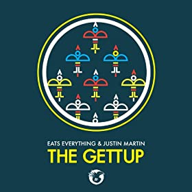The Gettup