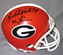 Georgia Bulldogs football  Wikipedia