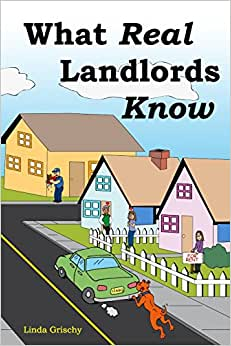 What Real Landlords Know