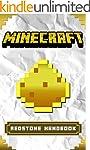 Minecraft: Minecraft Redstone Handboo...