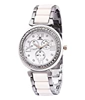Iik Collection Women's Watch (IIK-1004W__)