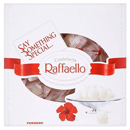 Ferrero Raffaello (240G)