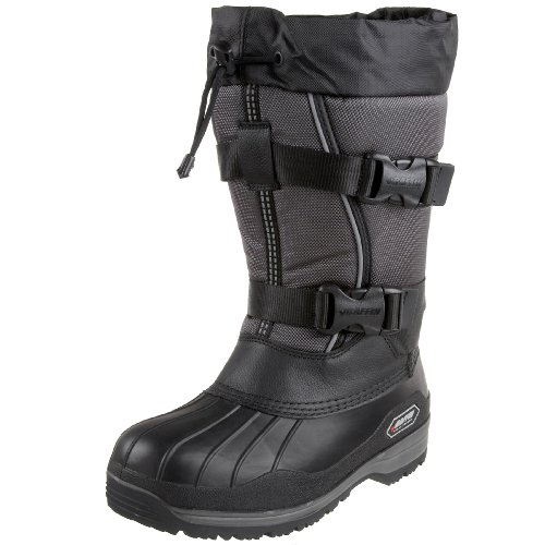 Baffin Women's Musher Insulated Boot
